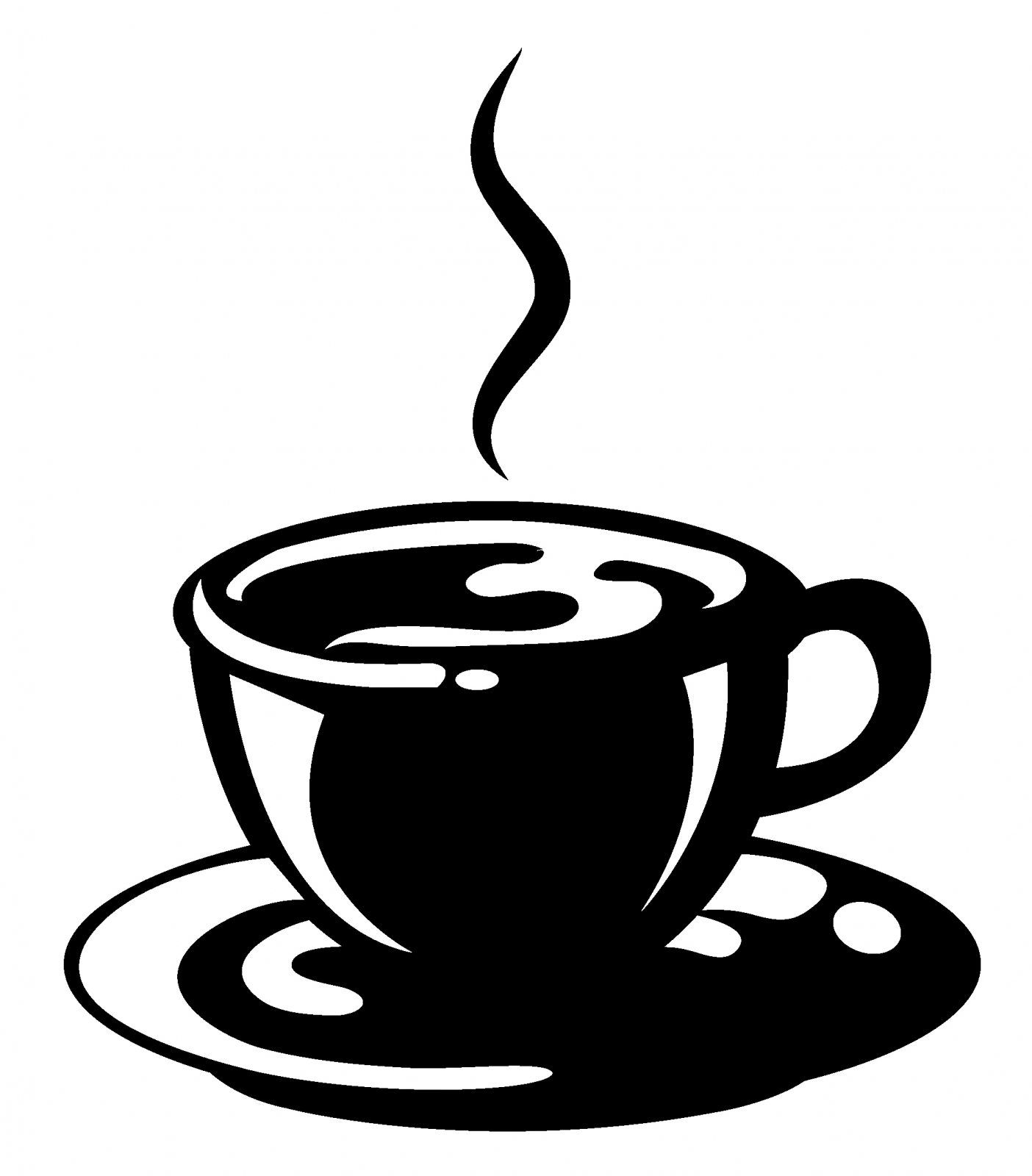 Free Coffee Cup Vector, Download Free Clip Art, Free Clip.
