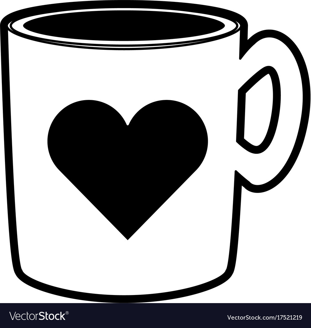 Coffee mug.