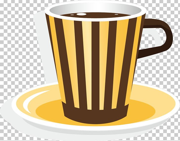 Coffee Cup Latte Tea Cafe PNG, Clipart, Beer Mug, Cafe, Coffee.