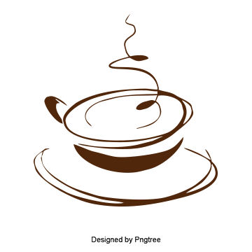 Coffee Cup Png, Vector, PSD, and Clipart With Transparent Background.