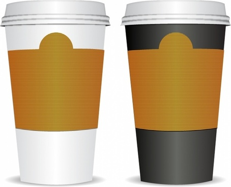 Coffee cup vector free vector download (2,229 Free vector) for.