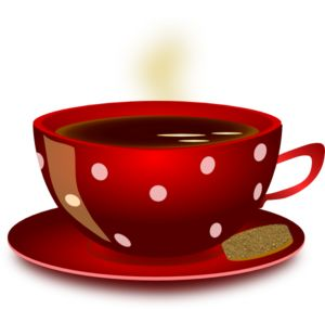 Coffee cup clipart paperffee cup.