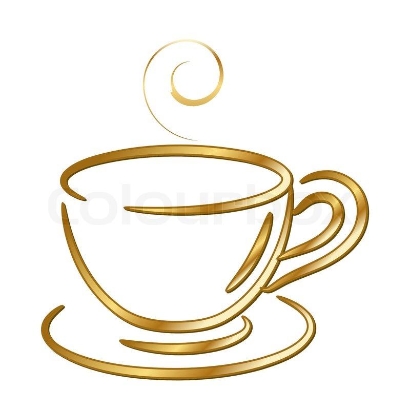 Mug Coffee Cup Clipart.