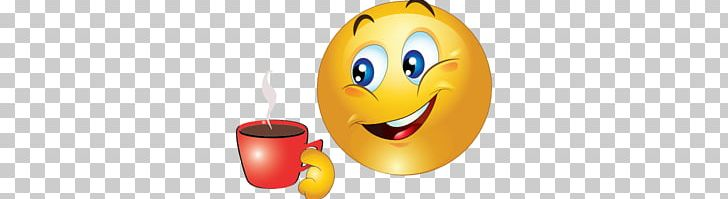 Coffee Smiley Emoticon Emoji PNG, Clipart, Coffee, Drink.