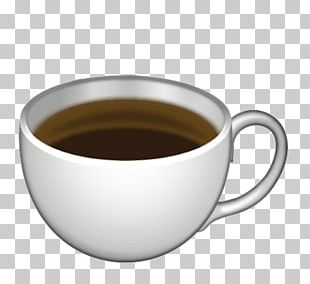Emoji Drink Symbol Tea Meaning PNG, Clipart, Android, Character.