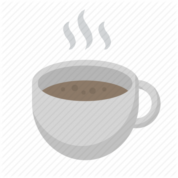 Coffee Emoji Png Images Transparent Png Vector, Clipart, PSD.
