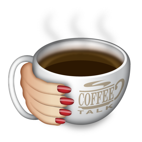 Coffee Emoji Png (108+ images in Collection) Page 1.