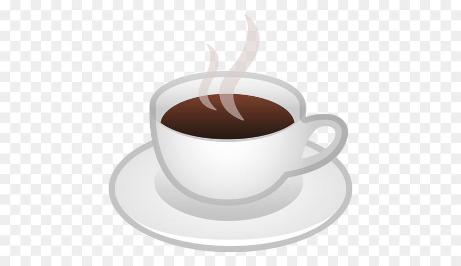 Cup Of Coffee clipart.