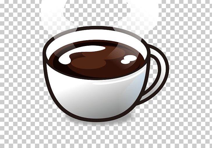 Coffee Cup Emoji Hot Chocolate Tea PNG, Clipart, Bowl, Cappuccino.