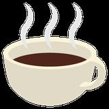 10 Coffee Emojis, Ranked.