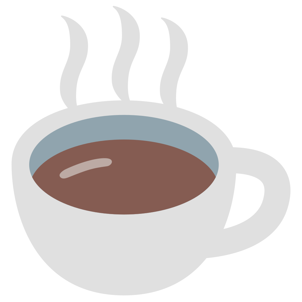 Coffee Emoji Png , (+) Pictures.