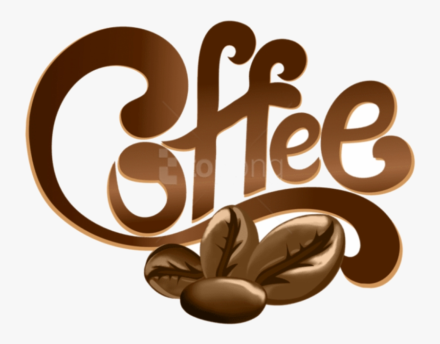 Coffee Free Clipart Photo Images Principal Transparent.