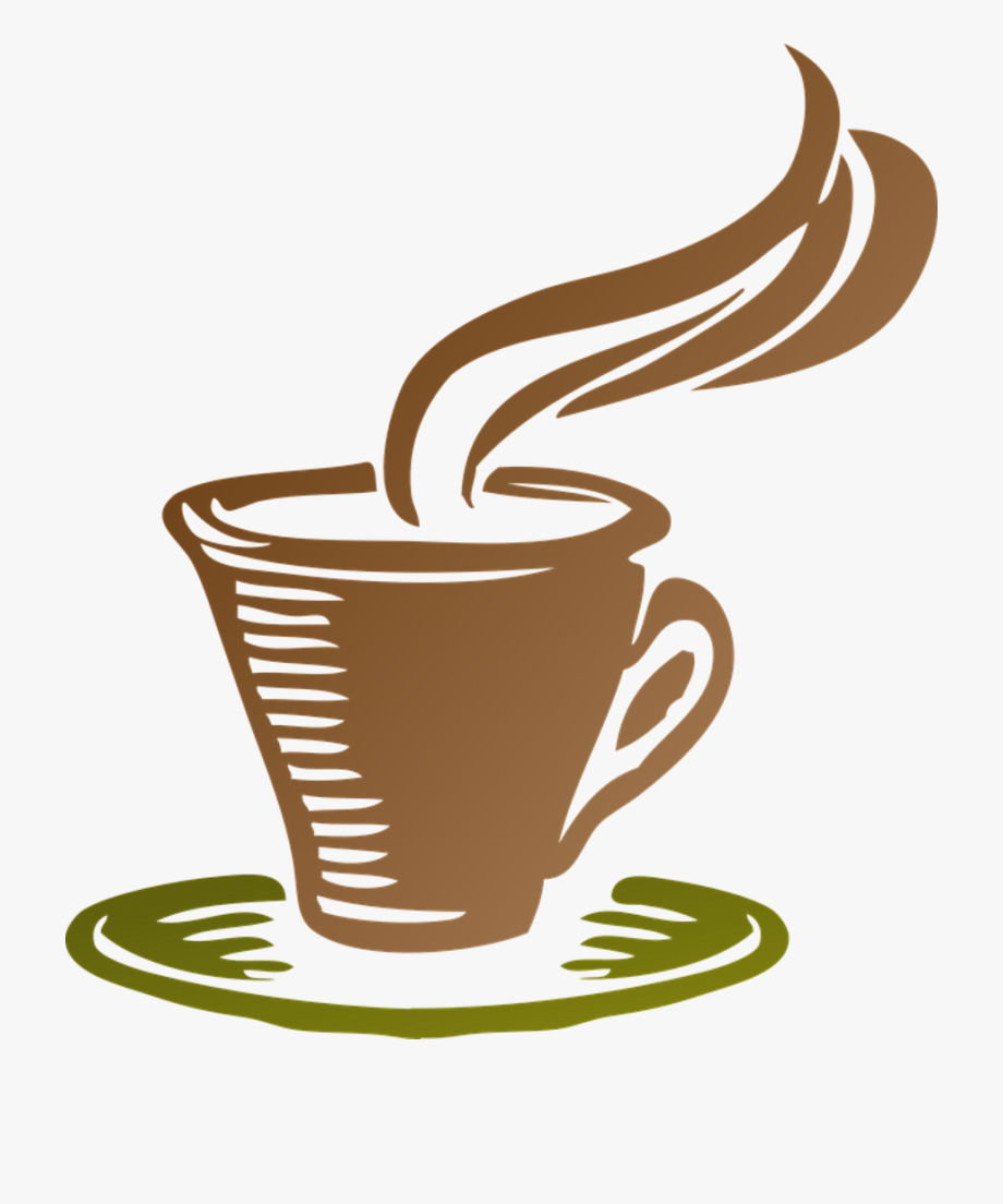 Coffee Clip Art Borders Free Clipart Images.