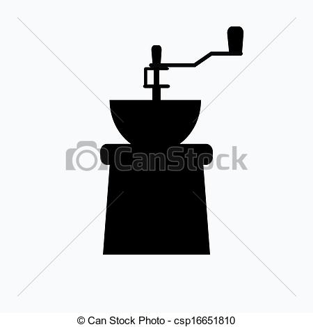 Coffee grinder Illustrations and Stock Art. 3,168 Coffee grinder.