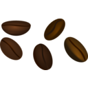Coffee Clipart Collection.