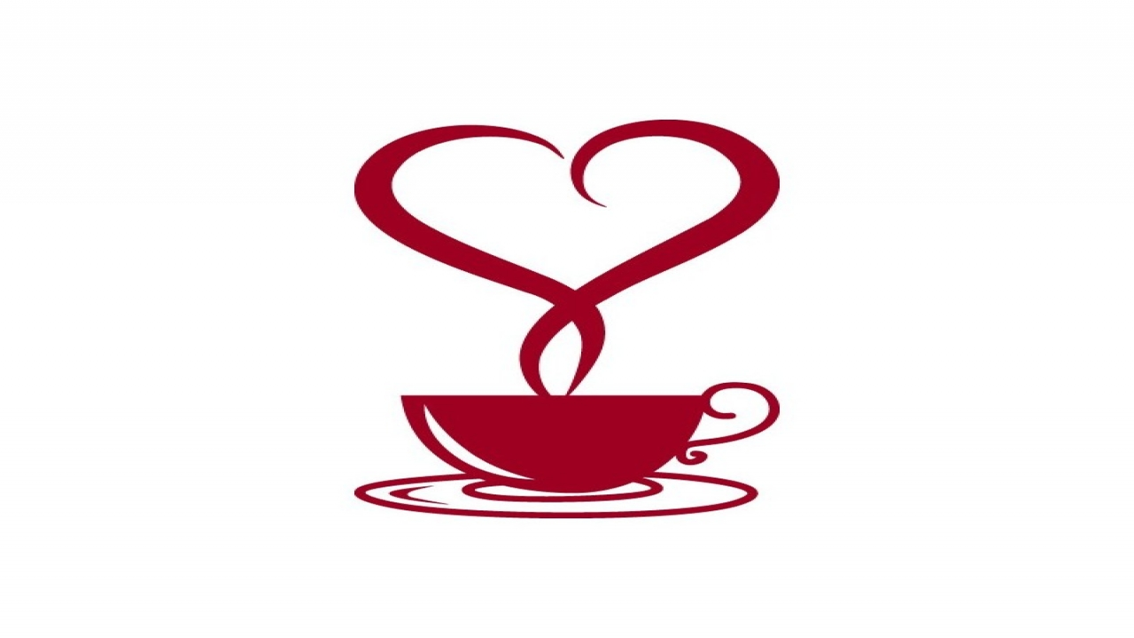 Free Coffee Heart Cliparts, Download Free Clip Art, Free.