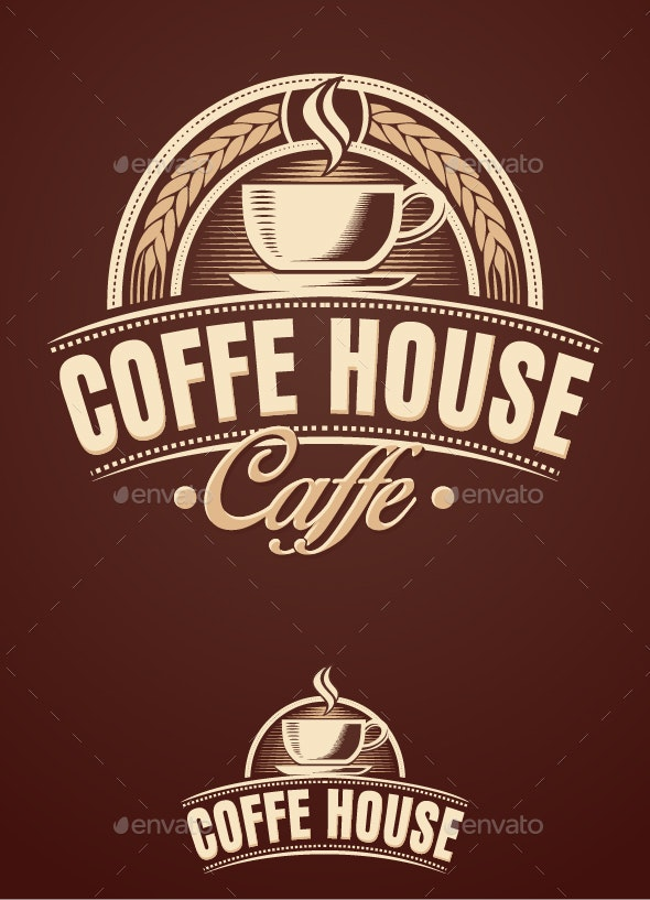 Coffee House Cafe.
