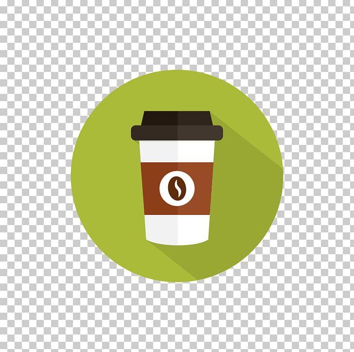 Coffee Cafe Take.
