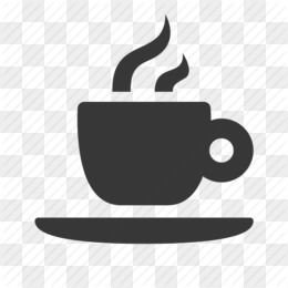 Coffee Cup Symbol PNG and Coffee Cup Symbol Transparent.