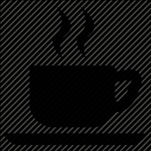 Coffee Icons No Attribution #13661.