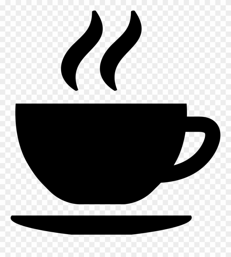 Coffee Icon Png.