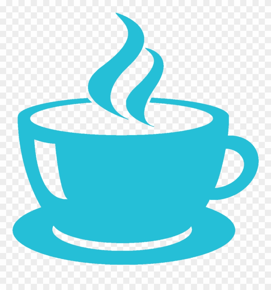 Image Result For Coffee Icon Coffee Icon, Png Icons,.