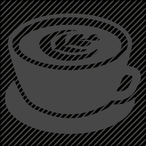'Coffee' by Siwat V.