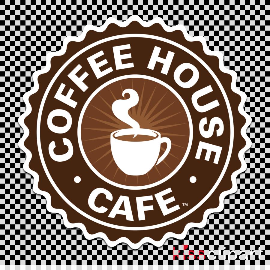 Coffee Illustration clipart.