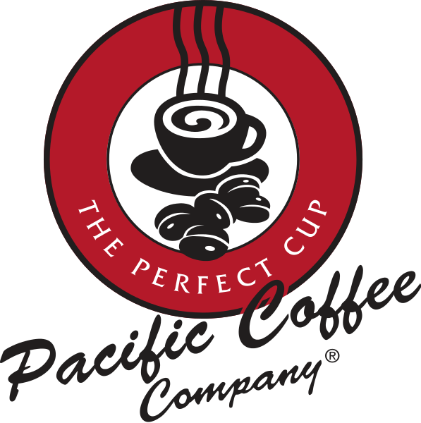 Positioning of pacific coffee.