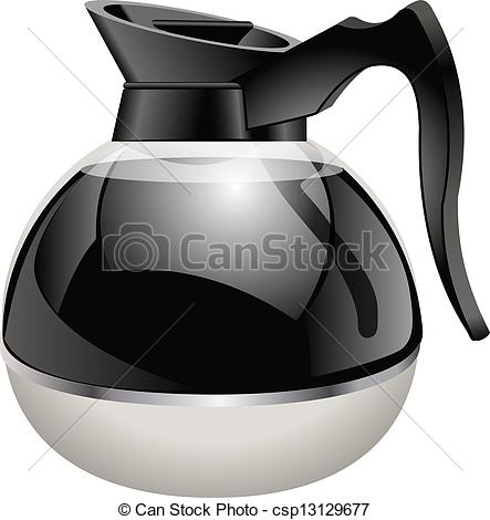 Coffee pot Illustrations and Stock Art. 10,415 Coffee pot.