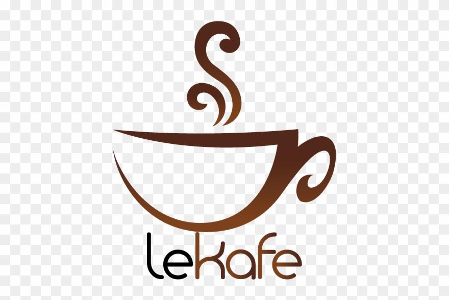 Coffee Shop Logo Png.