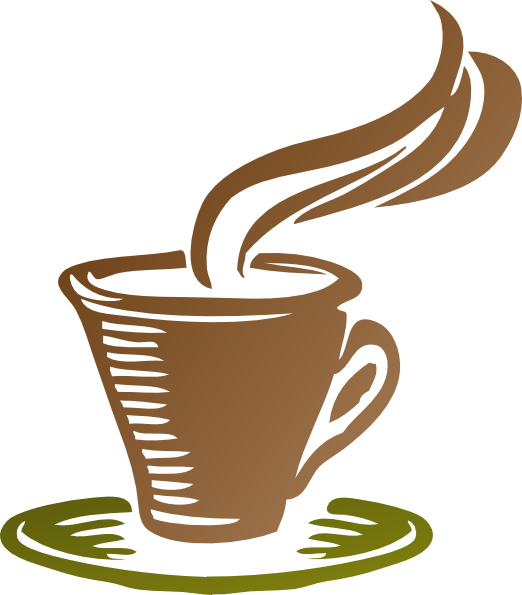 Coffee Logo Png.