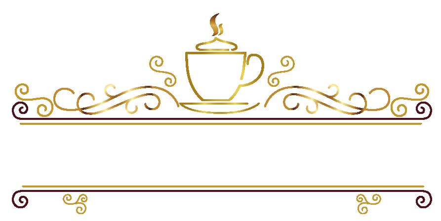 Make coffee Logo.