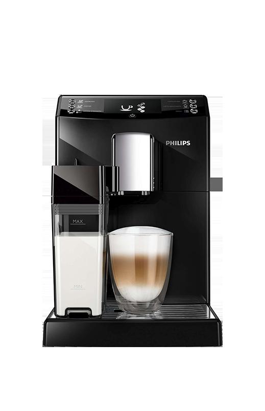 Saeco Coffee Maker.