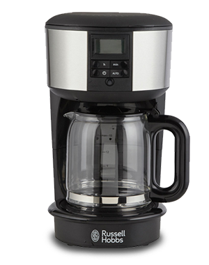 Coffee machine PNG images free download.