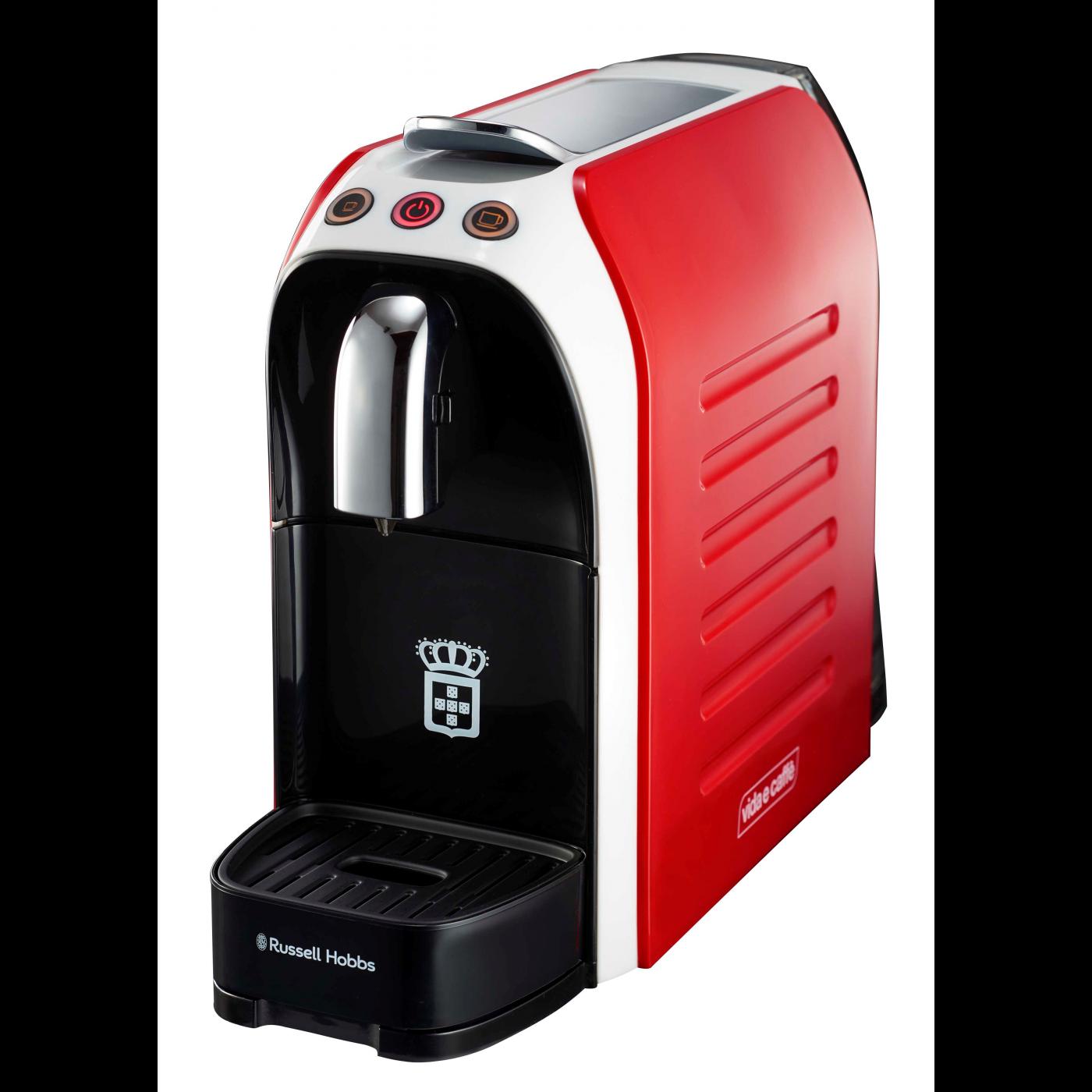 Russell Hobbs Vida Coffee Maker RHCM60.