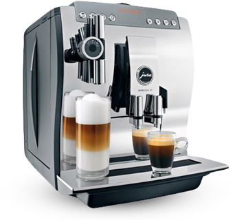 Coffee Machine PNG images.