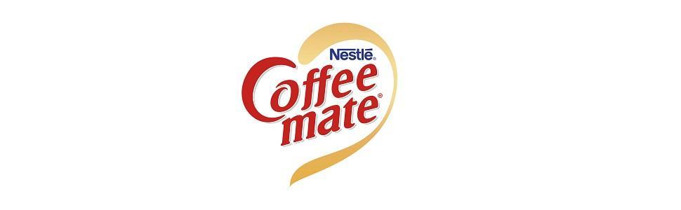 Nestlé Coffee.