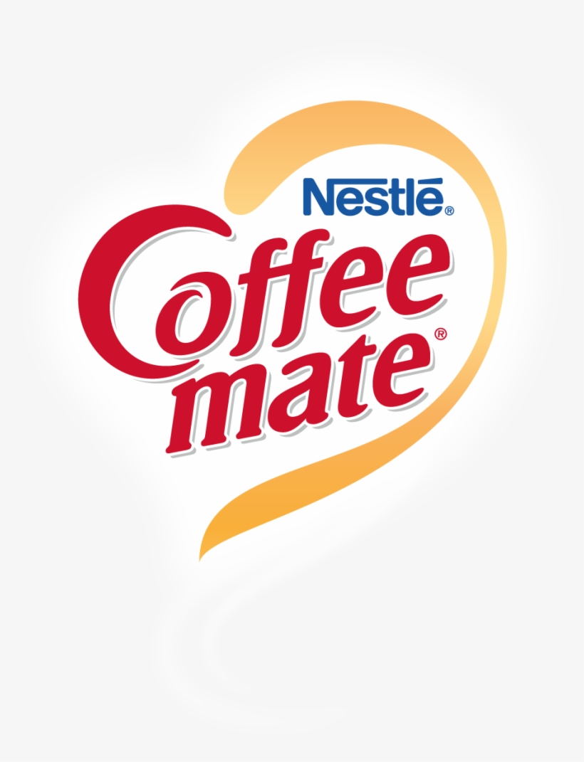 Coffee Mate Logo.