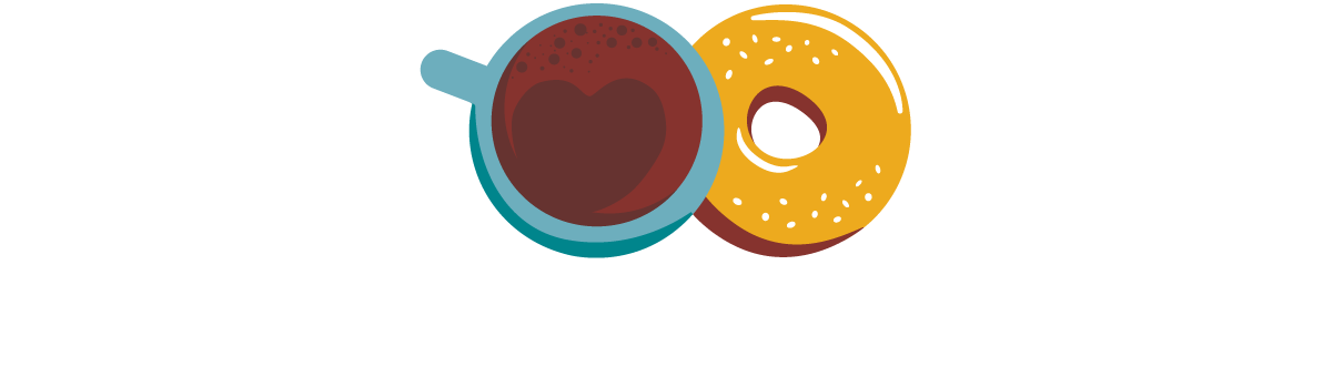 Coffee & Bagel Brands.