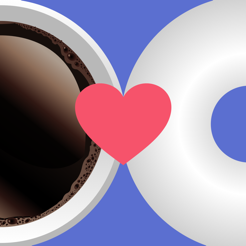 Coffee Meets Bagel Dating App on the App Store.