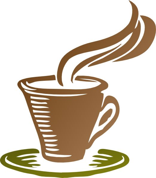 1000+ images about Coffee Cup Logos on Pinterest.