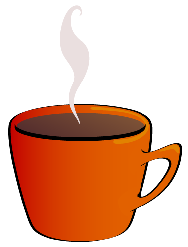 Free Coffee Mug Cliparts, Download Free Clip Art, Free Clip.
