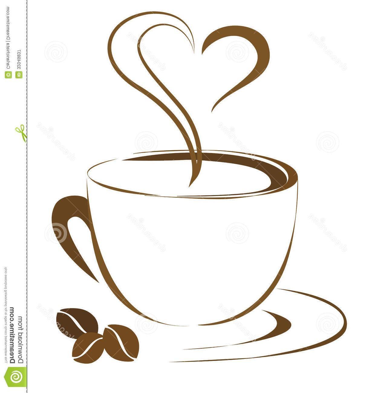 Coffee Mug Clipart at GetDrawings.com.