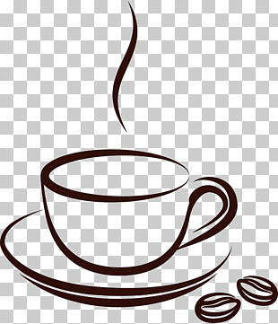 7,634 coffee Mug PNG cliparts for free download.