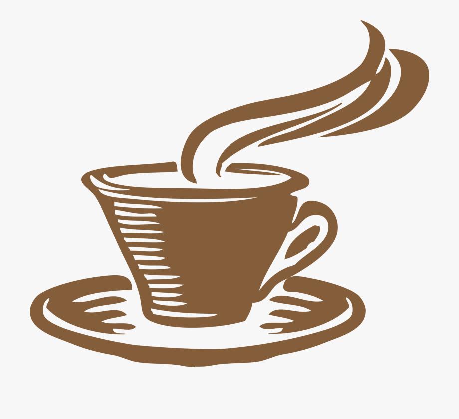 Latte, Cappuccino, Macchiato, & Gibraltar.