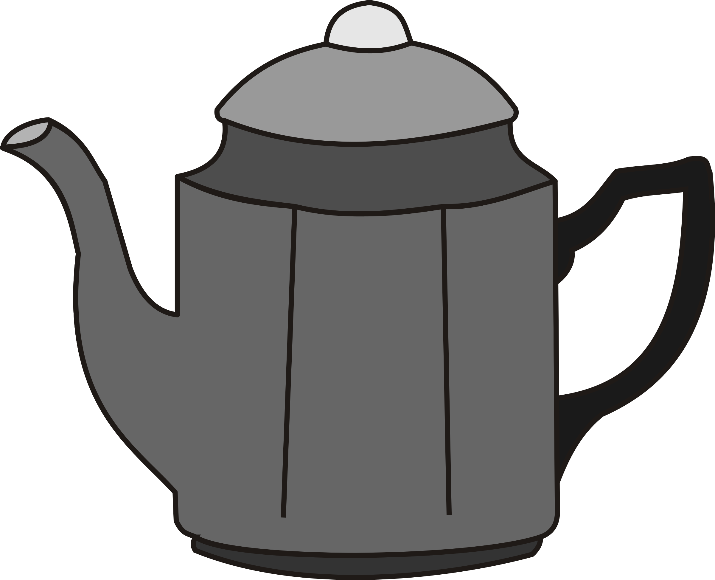 Coffee Percolator Clipart 20 Free Cliparts Download