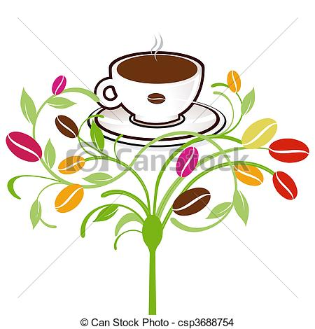 Coffee plant Illustrations and Stock Art. 2,929 Coffee plant.