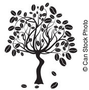 Coffee plant Clipart Vector Graphics. 2,359 Coffee plant EPS clip.