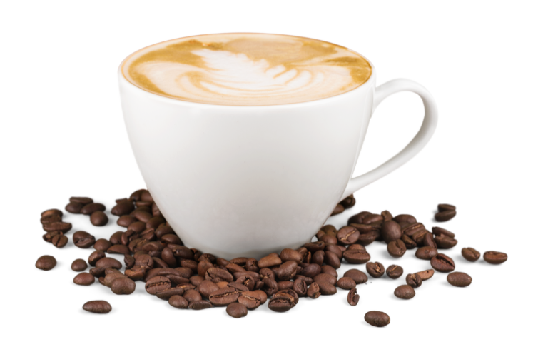 Coffee PNG Pictures, Cup, Bean, Morning Coffee Clipart Free Download.